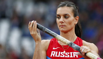 Sport, Comitato Olimpico Russo: nessuno dei 1.000 atleti esaminati in totale dall'Agenzia Anti Doping è stato  dichiarato colpevole