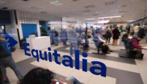 Equitalia - export.1.1562674.jpg--cartelle_esattoriali__in_arrivo_la_nuova_rottamazione - www-iltempo-it - 350X200