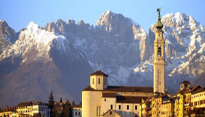 Belluno-6999999999988888888888889999999888899999999975 - www-ilfattoquotidiano-it - 350X200
