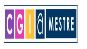 Logo CGIAMESTRE- 350X200 - Cattura