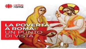 Rapporto-povertà-291x300 - www-caritasroma-it - 350X200