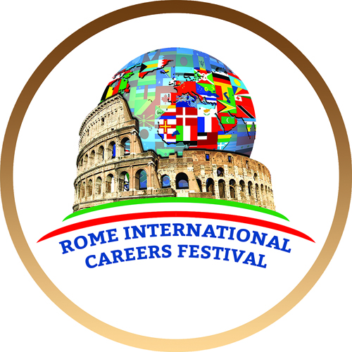 Rome Internationale Careers Festival