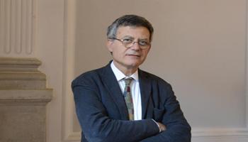 Vaticano. Un laico al Dicastero della Comunicazione: il Papa nomina Paolo Ruffini