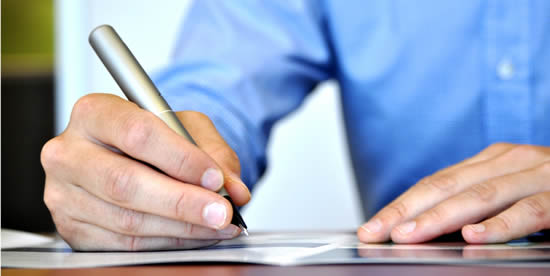 Resume, Cover Letter and Interview Tips For Aged Care.