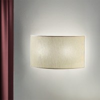 6475 SMART Wall Lamp wall sconce modern lamp with Antea Light