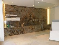 rain-forest-brown-marble-polished-bathroom-design-p249291 ...