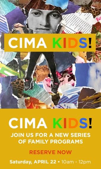 CIMA_CIMA-KIDS_APRIL-22_mailchimp