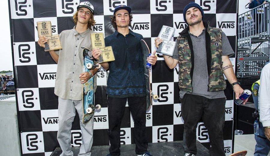 podium_pro_vans_bowl_series_malmo_ortiz_27