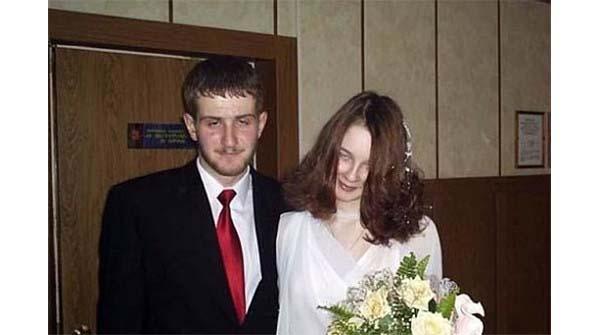 foto-di-matrimoniobrutte-15