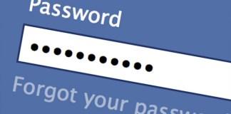 Mark Zuckerberg hackerata la sua password