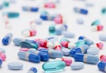 Super batterio: antibiotico resistenza