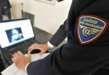 Arrestati tre persone in Italia, Savona, vicino al terrorismo dell''Isis
