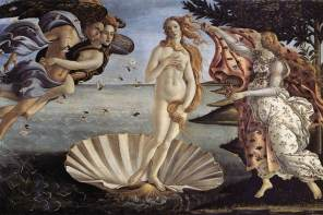 Top 10 Italiaanse musea volgens TripAdvisor