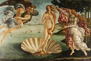 De mooiste kunstwerken uit de vroege renaissance in Florence