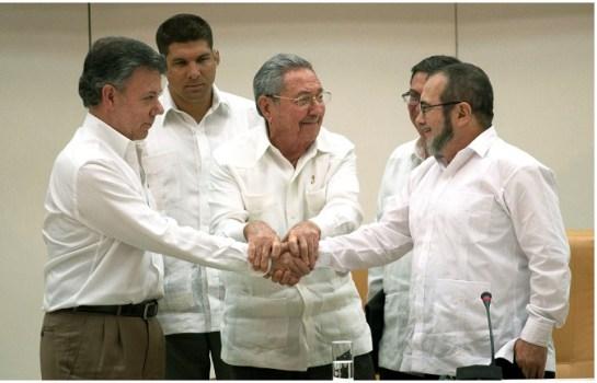 Colombia.accordi.dipace.M.Consolo