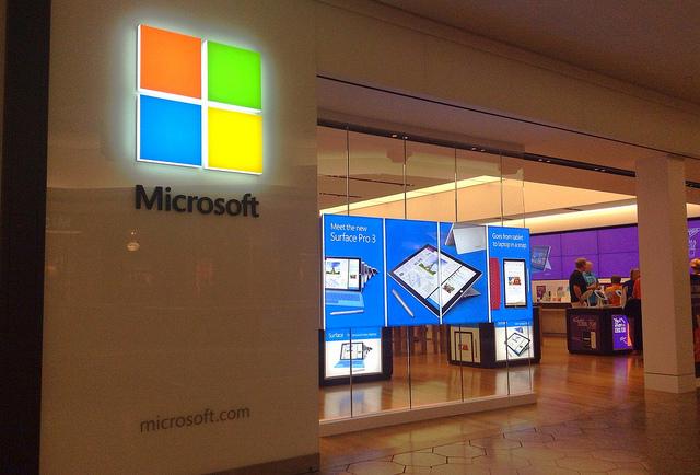 Microsoft Licensing Seminars - Call for Speakers The ITAM Review