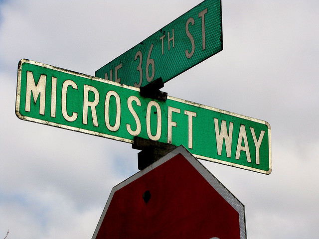 Event Listing FREE ITAM Review Microsoft Licensing Seminars in