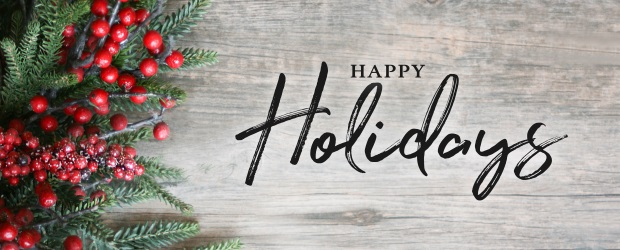 Canadian companies spread holiday joy through video Christmas
