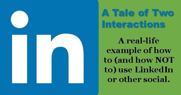 linkedin-taleoftwointeractions