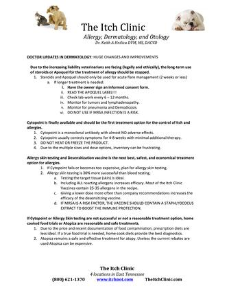 Vaccine Consent Form Eprescribe Consent Form Vaccine Consent Form
