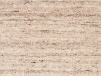 Melbourne carpet - 100% New Zealand Wool | ITC