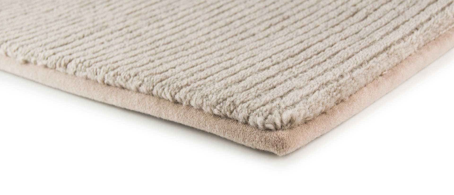 Wool Carpets Itc