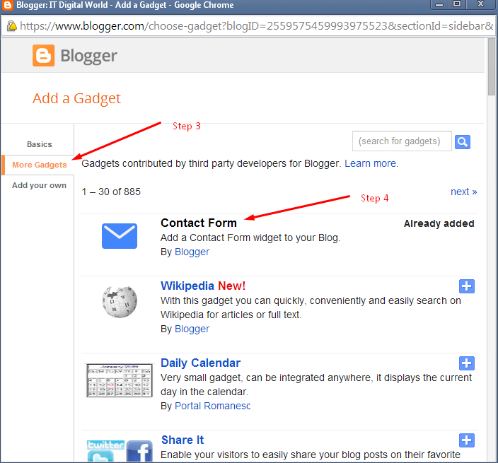 add-contact-form-in-blogger