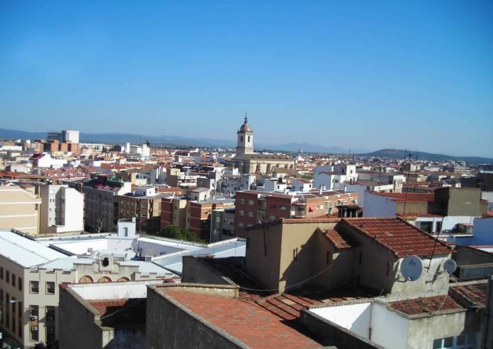 ITE Ciudad Real
