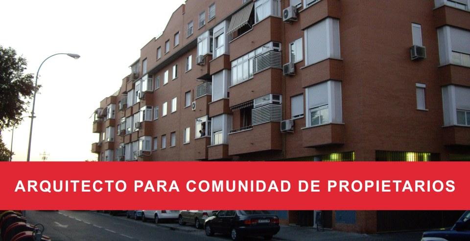 arquitecto-comunidad-propietarios