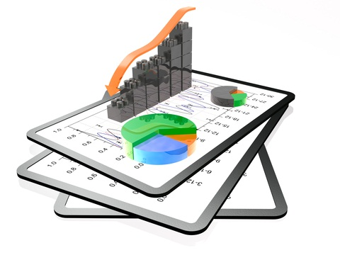 10 Web Marketing Tips and Trend Analysis - trend analysis