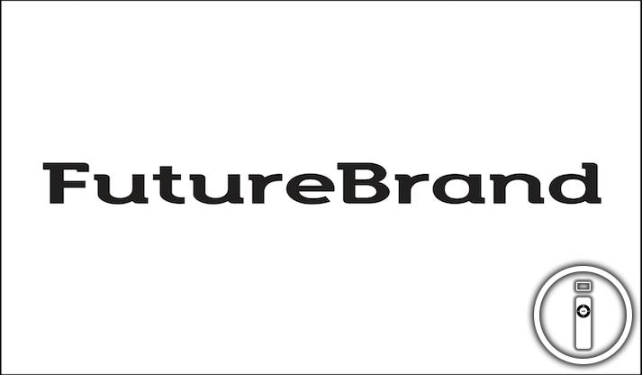 Apple: azienda preferita per FutureBrand