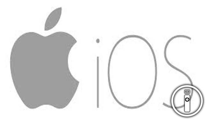 iOS 9.3.5 rilasciato