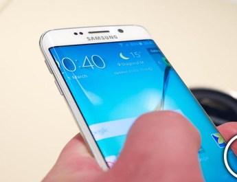 Novità Galaxy S8: RAM da 8 Gb?