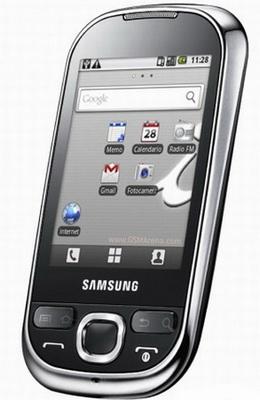 Harga Hp Bbz10 Daftar Harga Kartu Perdana Internet Bolt Info Dan Daftar Harga Hp Blackberry Hp Nokia Terbaru 2011 2012