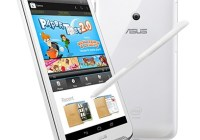 Asus Fonepad Note FHD6 Phablet 1