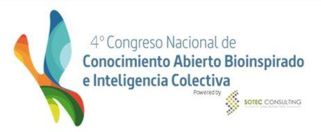 4ºcongreso-BigData-Itelligent