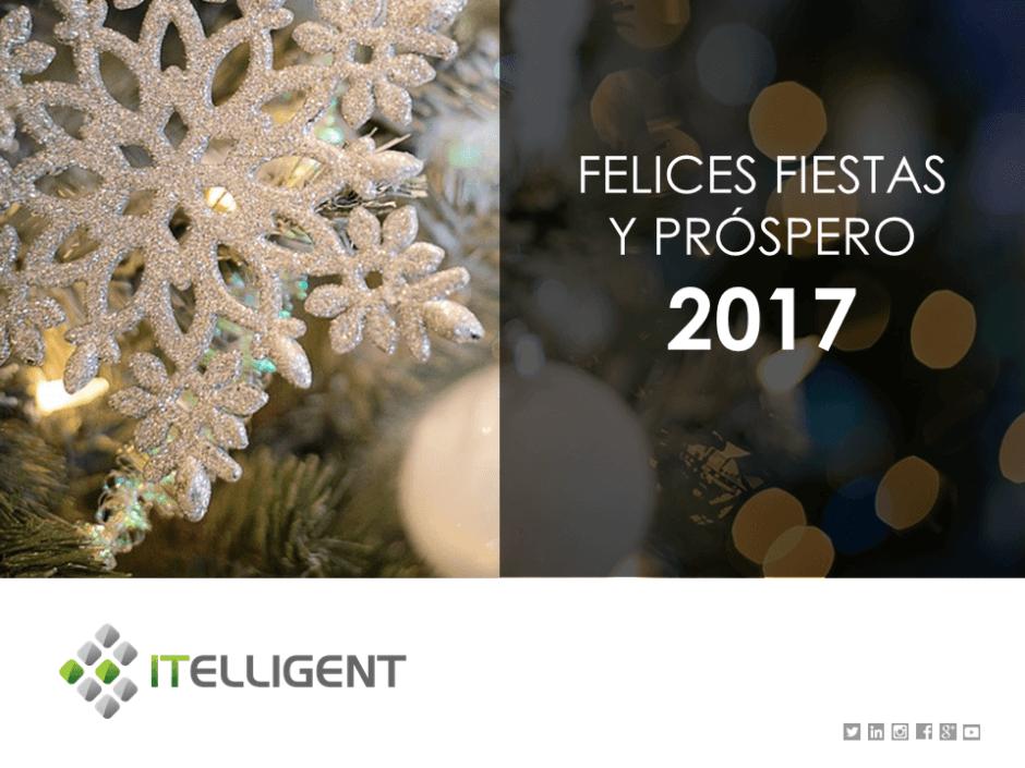 felicitacion_itelligent_2016