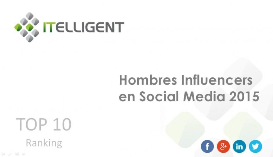 Top_10_hombres_influencers_2015