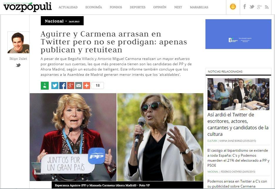 VozPopuli_ITelligent_Aguirre_y_Carmena_arrasan_en_Twitter