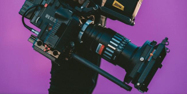 marketing de contenido_banco de videos