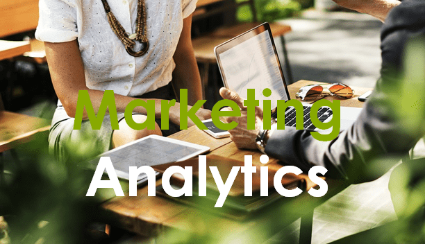 Proyectos Marketing Analytics