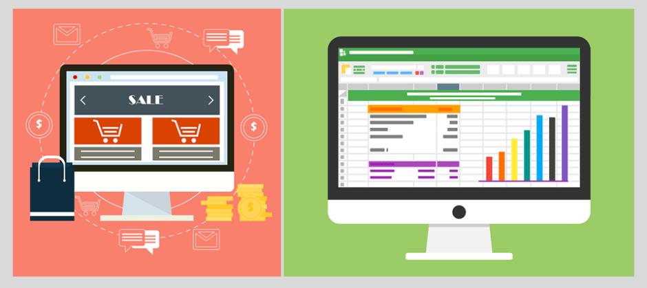 sirve-herramienta_monitorización_de_precios