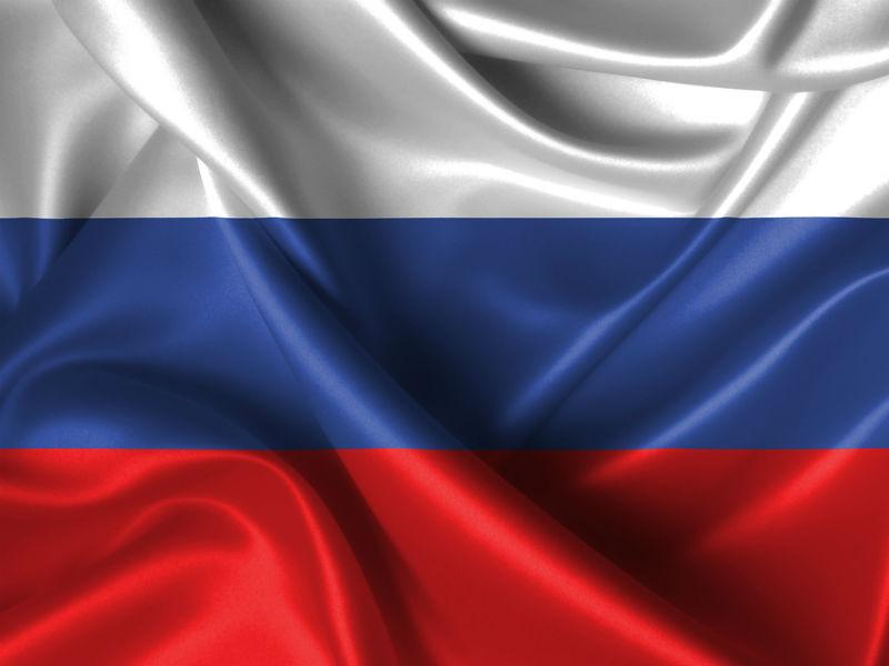 Hd Wallpaper App For Pc Russland Will Wikipedia Wegen Artikel 252 Ber Drogen Sperren