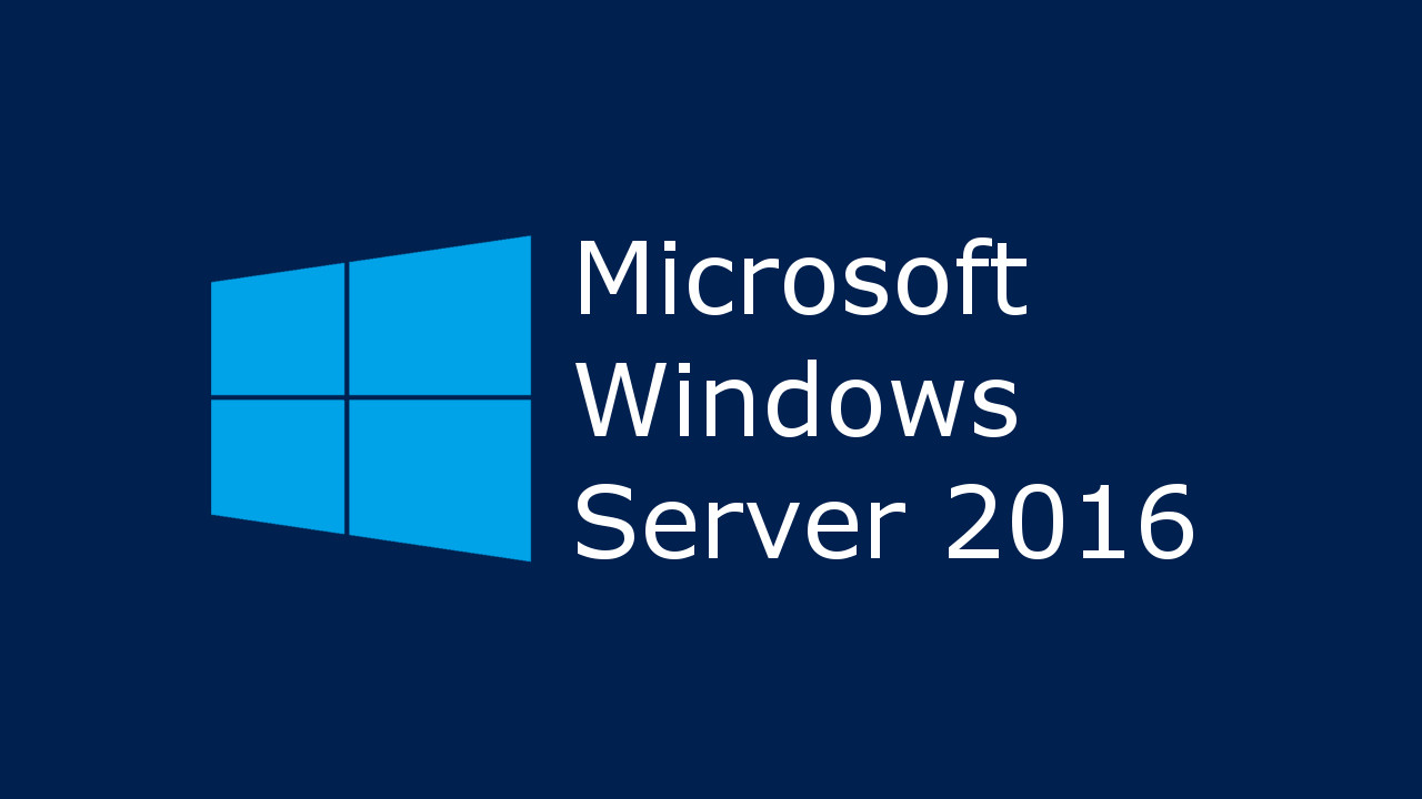 Feeling Wallpaper Hd Windows Server 2016 Changing The Background Image Using Gpo
