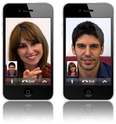 face-time.jpg