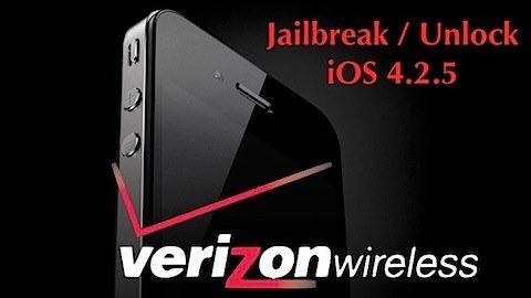 Jailbreak-UnlockiOS-425-verizon-iphone-4.jpg.jpg