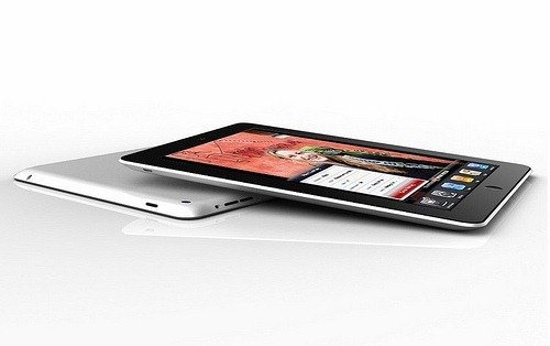 iPad 2 (3)
