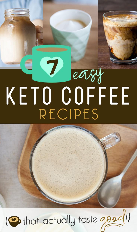 Fullsize Of It Works Keto Coffee