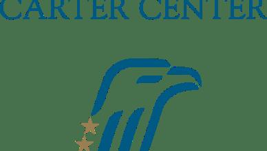 carter_center
