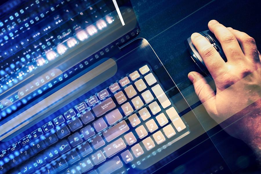 IT Security Specialist Job DescriptionITjobsca